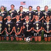 Bethlehem Jags Team