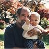 ADelmar NY Tom Jenna 4 September 1999