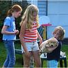 Brody Jenna 4 June 2005