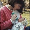 ADelmar NY Kim Jenna 4 April 1999