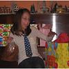 Jenna Birthday 3 February 2010