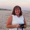 Kim Avalon Beach August 2005