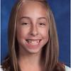 6th Grade 2010-11