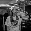 LT Tom and Jenna Altamont Driveway circa 2016