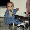 ADelmar NY Jenna Pots November 1999