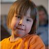 LT Delmar NY Dumbarton Jenna 3 November 2003