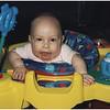 ADelmar NY Jenna 1 June 1999