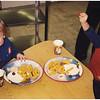 Albany NY CCC Daycare Jenna and Matthew Kendrick November 2001