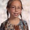 2nd Grade 2006-07