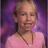 1st Grade 2005-06