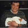 ADelmar NY Laurin Jenna 1 February 1999