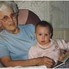 AAFlorida Jenna Mema Reading February 2000