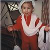 ADelmar NY Christmas Jenna Laundry March 2001