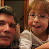 LT Jenna Altamont Jenna Laurin 1 circa April 2004