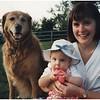 AAThatcher Park Jenna Jenna Kim Mcki August 1999