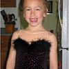 Jenna May 2005 Ready for Dance Recital 2