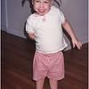 ADelmar NY Dumbarton Jenna 1 July 2001