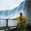 Niagara Falls August 2007 Kim Jenna Canadian Falls Tunnel View Cropped
