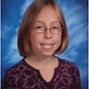 3rd Grade 2007-08