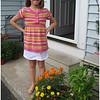 Many faces of Jenna 2008 (130) 4th Grade