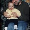 ADelmar NY Tom Jenna 6 December 1999