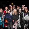 Halloween 2009 Emily Crandall, Maho, Sammy Stern, Michaela Ortali, Catherine Jennings, Maddy Pratt, Callie Noonan, Rachell Plunket, Cant Remember, Jenna Bessette