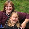 Many faces of Jenna 2008 (92) Adirondacks August 2008