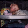 ADelmar NY Dumbarton Jenna Waiting Supper September 2000