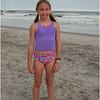 Jenna Beach Full Length 2008