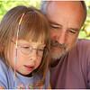 LT Delmar NY Jenna Tom 1 May 2005