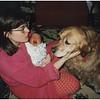 ADelmar NY Kim Mcki Jenna 1 February 1999