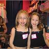 Birthday Jenna February 2006 33