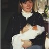 ADelmar NY Kim Jenna 2 February 1999