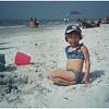 1 AAA Disney 4 on Beach March 2003
