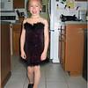 Jenna May 2005 Ready for Dance Recital 1