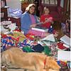 Christmas 2006 (15)