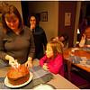 LT Delmar NY Jenna 6th Birthday February 2005