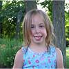 Jenna 1 July 2005