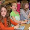 Many faces of Jenna 2008 (4) 9th Birthday