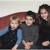 A Altamont NY Jenna Connor Elena November 2000
