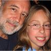 Tom and Jenna 2 June 2007