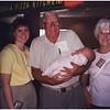 APunta Gorda Florida Kim Mema Pop Pop Jenna 1 April 1999
