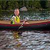 Forked lake Jenna Hornbeck 1 June 2010