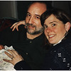 ADelmar NY Kim Tom Jenna 1 February 1999