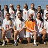 Bethlehem JV Soccer Vs Shaker 9-28-12 Team Picture