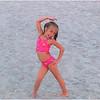 Jenna Bessette Avalon Beach 8 August 2005