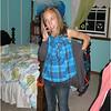 Jenna in Her Room September 2010