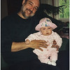 ADelmar NY Tom Jenna 4 May 1999