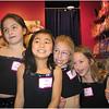 Birthday Jenna February 2006 32
