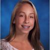 8th Grade 2012-13